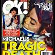 Dergilerin skandal kapakları - 25