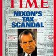 Dergilerin skandal kapakları - 28