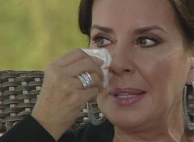Yılmaz Zafer 1995 yılında çok sevdiği eşini ve kendisini daha yakından tanıyamayacak olan oğlunu geride bırakıp hayata veda etti.