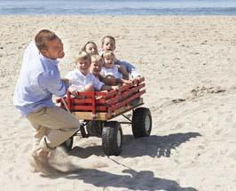 Ünlü aktör üç oğlu ve iki kızıyla mutlu bir hayat sürüyor.