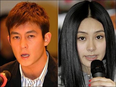 """Hong Kong'lu yıldızlarla seks yaparken görüntüleri internete sızan Çin asıllı Kanadalı pop yıldızı Edison Chen, birlikte göründüğü kadınlar için """"Üzgünüm"""" dedi.  Chen, bilgisayarındaki Hong-Kong'lu yıldızlarla seks yaparken gösteren görüntüleri sildikten sonra tamire verdiğini, ancak fotoğrafların internete sızdığını belirtti. İfadesinde aktrisler için üzüntü duyduğunu belirten Chen, """"Umarım bunları geride bırakıp hayatlarına devam edebilirler"""" dedi.  Chen'i, Hong Konglu aktrislerle seks yaparken gösteren 1300 fotoğraf internete düştükten sonra tıklanma rekoru kırmıştı."""