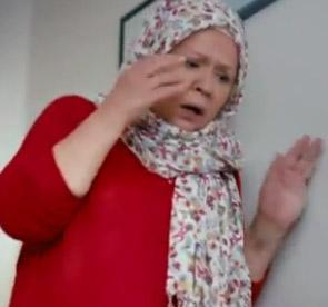 Fatma Karanfil, bir çok dizide kamera karşısına geçti. Aşk-ı Memnu'da Ziyagil Köşkü'nün hizmetçisini oynadı.