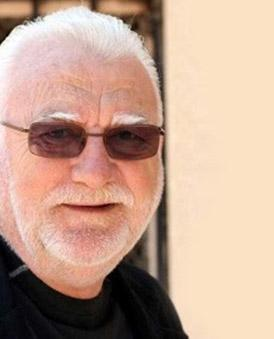 Oyunculuk hayatına 1963 yılında başlayan Mete, 49 yıllık oyuncu.
