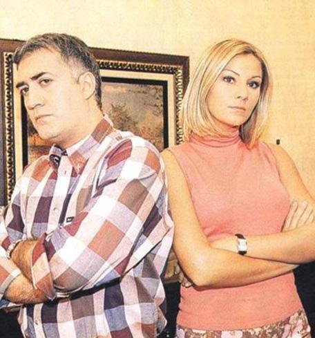Dizi yayın hayatına başladığında Pınar Altuğ henüz 30'lu yaşlarına bile adım atmamıştı.