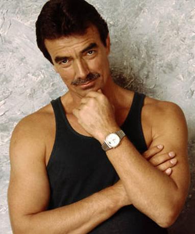 Braeden, bir dönem ülkemizde de gösterilen Yalan Rüzgarı dizisinde tam 32 yıl boyunca Victor Newman karakterini oynadı..
