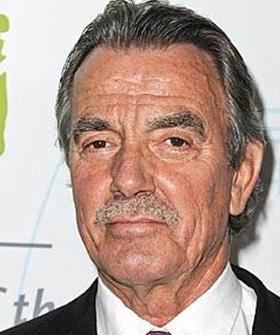 1941 doğumlu Braeden bugün 71 yaşında ve hala aynı dizide oynuyor.