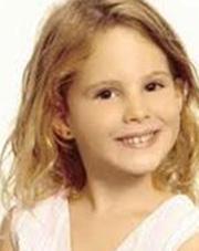 Küçük Kadınlar'ın bir başka oyuncusu Selin Ilgar da aynı dizide oynayarak büyüdü.