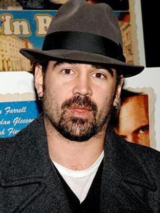 Ünlü aktör Colin Farrell'ın yaptığı bir kaçamak başına büyük dert açmıştı. 2005 yılında Farrel ile ilişkiye giren Nicola Narain, ünlü aktörle birlikte geçirdiği saatlerin görüntülerini internette yayınladı.