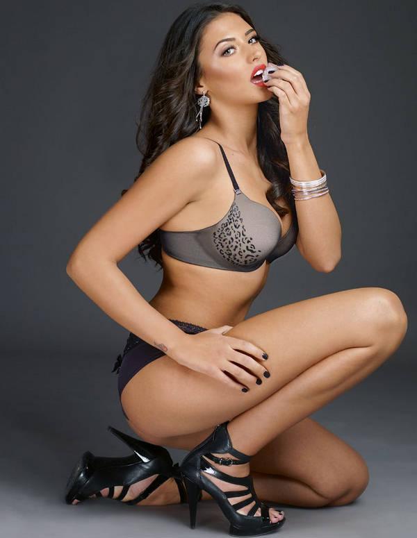 Antonia Iacobescu - 33