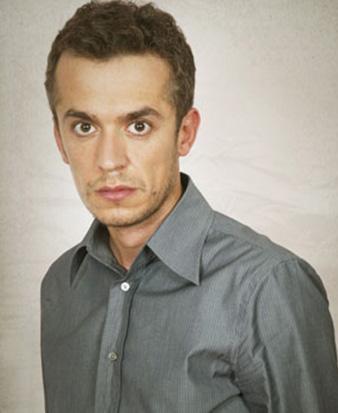 Tugay Mercan geçen sezon Suskunlar dizisinde rol alıyordu.