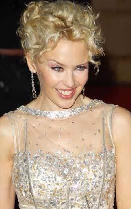 Ameliyat, kemoteripinin yanısıra alternatif tedaviler sayesinde Minogue tamamen iyileşti ve sahnelere geri döndü.