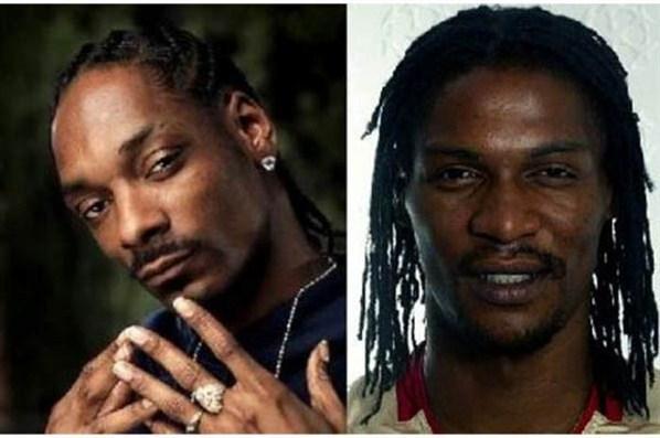 Snoop Dogg - Song