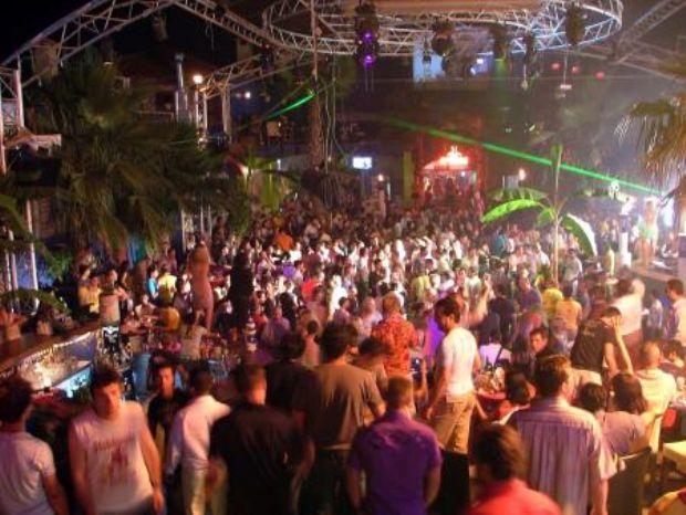 Antalya yanıyor - 11