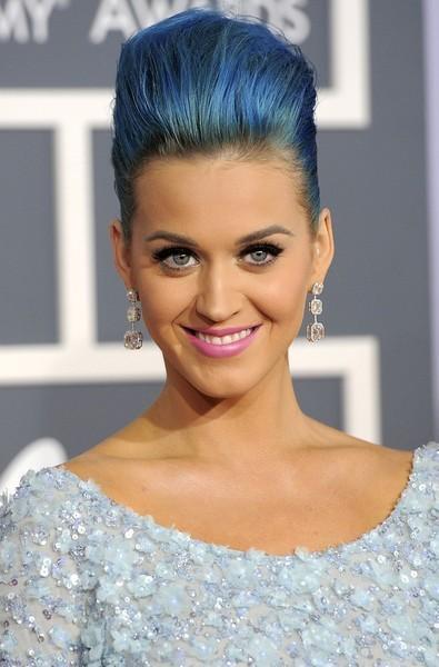 Katy Perry, 45 milyon dolar