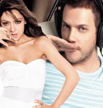 İLİŞKİLERİ YILAN HİKAYESİNE DÖNDÜ Hadise ile aranjör ve besteci Sinan Akçıl'ın ilişkisi, genç şarkıcının Türkiye'yi Eurovision şarkı yarışmasında temsil ettiği dönemde başladı. Önce uzun süre ikilinin arasında duygusal bir yakınlaşma olup olmadığı tartışıldı.