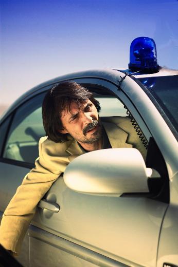 BEHZAT Ç. Erdal Beşikçioğlu'nun başrolünü üstlendiği Behzat Ç. üç sezondur Star Tv'de izleyici ile buluşuyor.