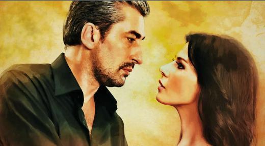 DİLA HANIM Başrollerini Kadir İnanır ve Türkan Şoray'ın paylaştığı sinema filmi Dila Hanım, yeni sezonda dizi versiyonu ile izleyici karşısına çıkacak.