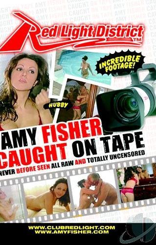 İşte seks kasedi çıkan ünlüler - 50
