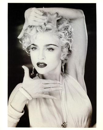 Marilyn Monroe'yu 'yaşatan' ünlüler - 25