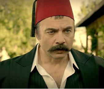 Ustura Kemal da iddiaı başladı.