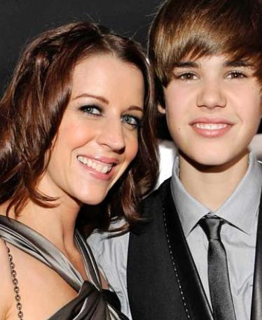 Justin Bieber Müzik dünyasının en ünlü yeniyetmesini yeteneksiz bulanlar da var.