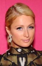 Paris Hilton Elbette onun bir şey yapmasına gerek yok.. Soyadı yeter. Ama o kendi parasını kendi kazanmak için elinden geleni yapıyor.