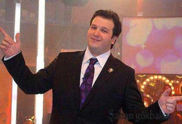 Şahan Gökbakar: Bilkent Üniversitesi Müzik ve Sahne Sanatları Fakültesi Tiyatro Bölümü'nden mezun oldu.