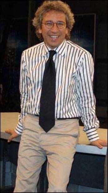 Can Dündar: Anadolu Üniversitesi Sosyal Bilimler Fakültesi Basın Yayın Yüksek Okulu'ndan mezun oldu.