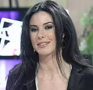 Ama bu program da uzun ömürlü olmadı. Kanalın genel yayın yönemeni Samyeli'ye programının yayından kaldırıldığını söyledi.