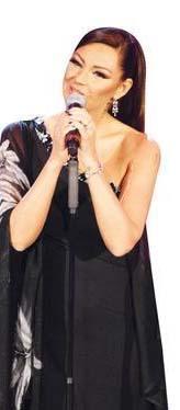BİR ŞARKISIN SEN DE VEDA ETTİ  Pınar Altuğ ve Erol Evgin'in sunduğu Bir Şarkısın Sen ekranın en çok izlenen yarışma programlarından biriydi...