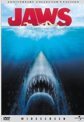 Korku filmleri zayıflatıyor - 3