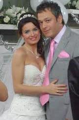 Oysa Duygu'yu oynayan Hayal Garip gerçek hayatta Murat Kahraman Özalp ile evli.