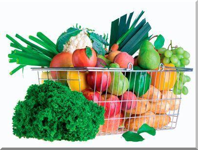 Mevsim sebzeleriyle korunun!  • Lahanagiller, brokoli, mandalina, portakal, greyfurt, limon gibi özellikle kış sebzeleri ve meyvelerini tüketin.  • Sebzeleri çok yüksek ateşte pişirmeden hazırlayın. Yemekler hazırlandıktan hemen sonra zeytinyağı ilave edin.  • Meyveleri tüketime yakın soyup yiyin. Bol su içmeyi unutmayın.