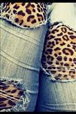Leopar modası! - 17