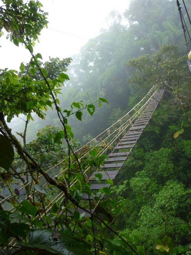 22-Kosta Rika