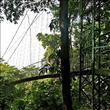 Dünya'nın En Çılgın 23 Asma Köprüsü - 19