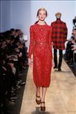 Vazgeçilmez Kırmızı Elbiseler! - 7