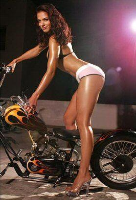 Adrianne Curry - 98