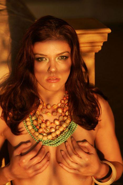 Adrianne Curry - 23