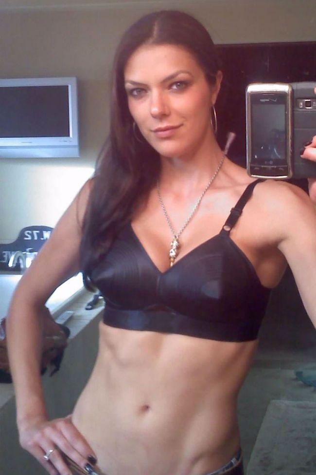 Adrianne Curry - 7