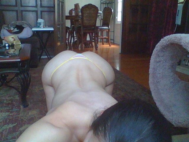 Adrianne Curry - 37