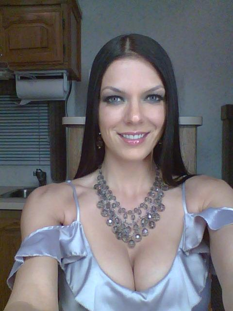 Adrianne Curry - 52