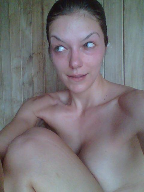 Adrianne Curry - 86