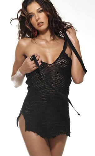 Adrianne Curry - 65