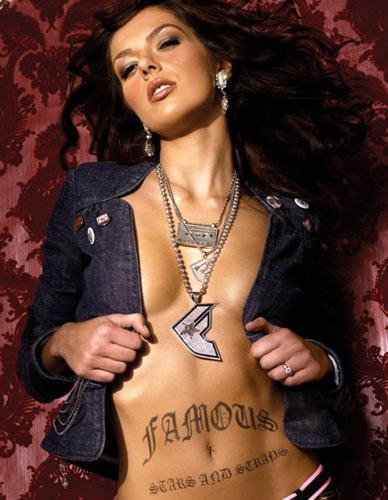 Adrianne Curry - 67