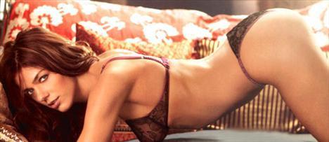 Adrianne Curry - 74
