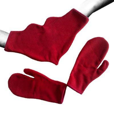 Bu eldiveni giyip beraber yürüyebilirsiniz, yanyana oturabilirsiniz hatta koşabilirsiniz!  Bu eldiven sevgililere özel, sevginizi göstermenin en güzel yolu...   Hiçbir yerde bulamayacağınız çok özel bir hediye.. aşkınızı anlatmanın en eğlenceli ve en sıcak yolu...