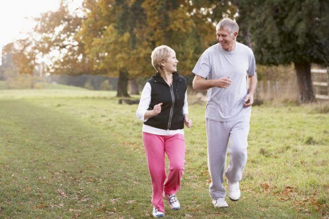 İşte, düzenli olarak yürüyüş yaparak elde edeceğiniz faydaların birkaçı:   Kilo verebilir ve kilonuzu koruyabilirsiniz. Yürümek, diyabeti kontrol altında tutmakta yardımcı olur.  Yürümek, kalbinizi güçlendirir, kan basıncınızı düşürür, kan dolaşımı sistemindeki iyi kolesterol seviyesini yükseltir - bunların hepsi de kalp krizi riskini azaltan etkenlerdir