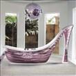 Dekoratif Banyo Önerileri - 3