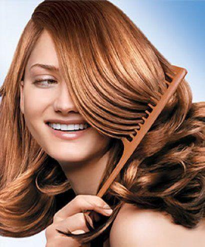Kova  Etrafınızda olup biten her şeyle ilgili ve son derece ateşlisiniz. Sürekli yeni fikirler peşindesiniz. Bu durumda, karmaşık saç modellerine ayıracak zamanınız da yok. Ancak, o doğal ışıltınızı yitirmemeniz için saç bakımınıza da özen gösterin. Kişisel saç bakımınıza uygun ürünleri kullanmayı ihmal etmeyin.